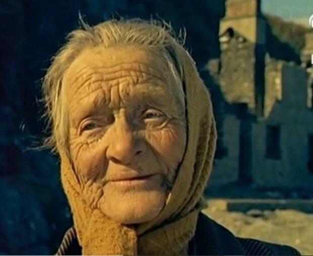 Elżbieta Pretejohn, screen YT