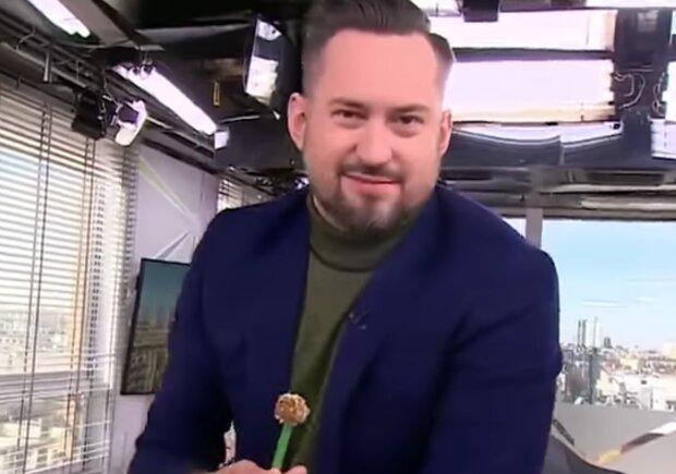 Marcin Prokop/ screen youtube