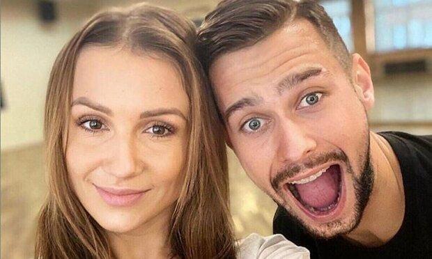 """Sylwia Madeńska wróciła do Mikołaja Jędruszczaka? Gwiazda """"Love Island"""" skomentowała ich relację. """"Jestem empatyczna"""""""