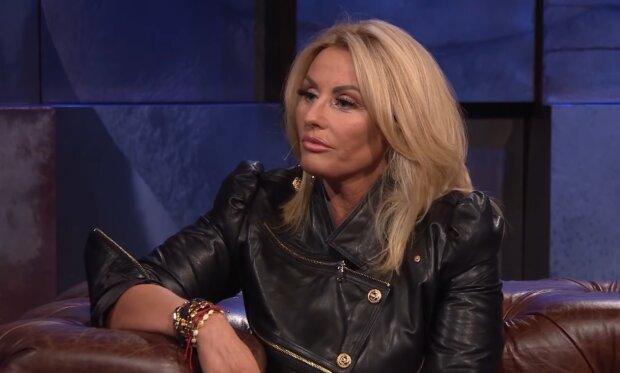Dagmara Kaźmierska/YouTube @tvn.pl