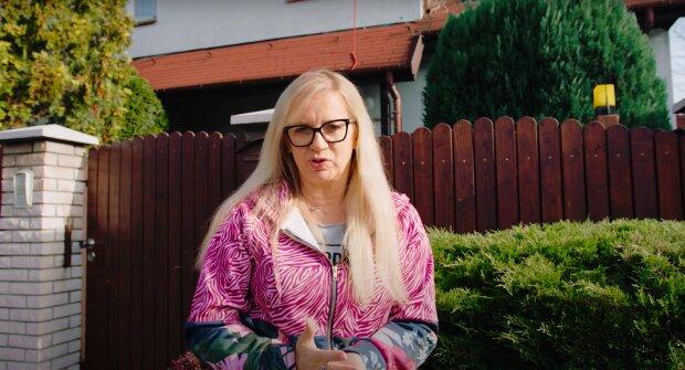 Marzena Rogalska / YouTube:  Strefa Energii