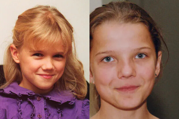 Dziecięce gwiazdy telewizji. Jak dziś wyglądają i czym się zajmują? Niektóre bardzo wyrosły