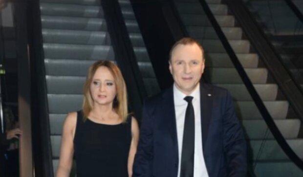 Jacek i Joanna Kurscy/YouTube @ Health & Fitness
