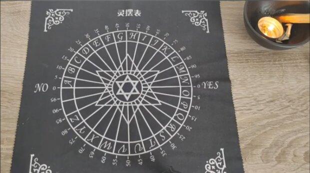 Astrologia/ Pixabay