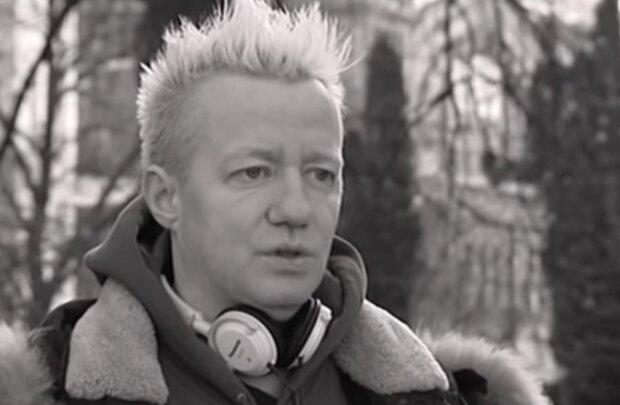 Robert Leszczyński / screen yt