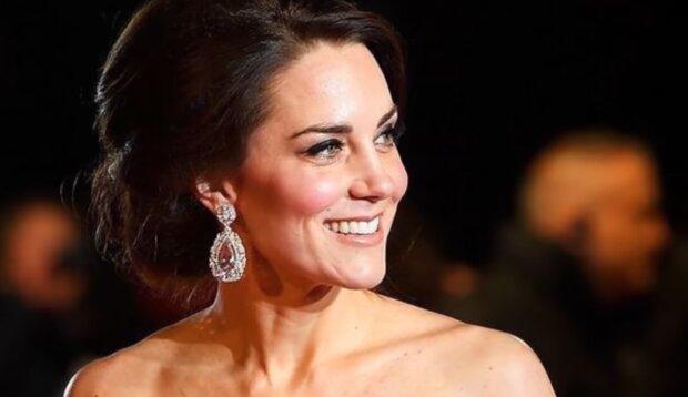 Księżna Kate/YouTube @Dla Ciekawskich