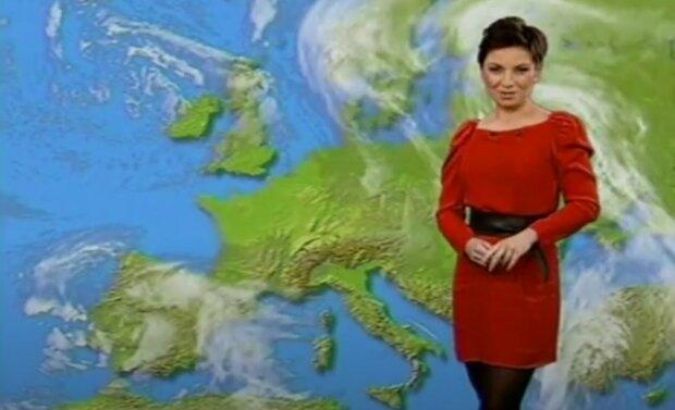 Była pogodynka Telewizji Polskiej potrzebuje pomocy. Chodzi o życie jej synka