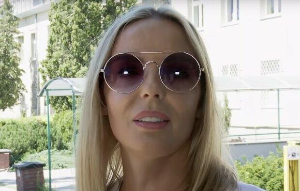Agnieszka Włodarczyk/Youtube @Jastrząb Post