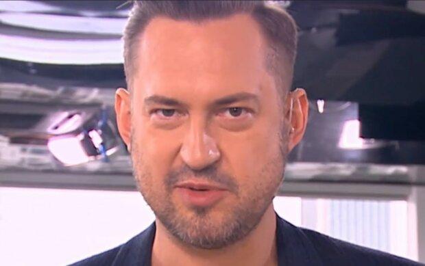 Marcin Prokop/screen Youtube @TVN Foodie