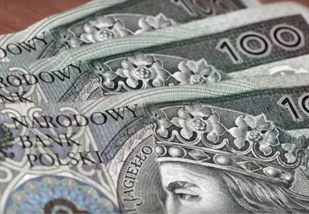 pieniądze / YouTube: Aktualności 360
