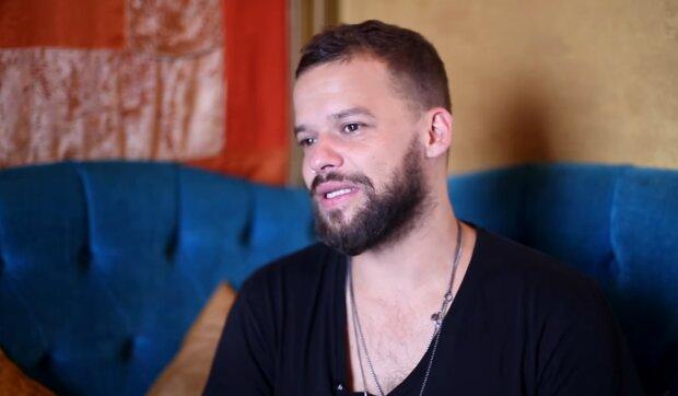 Michał Piróg/ YouTube @Mateusz Jędraś
