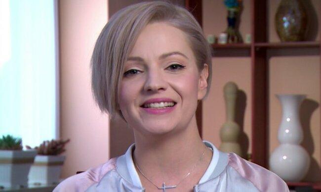 Dorota Szelągowska/screen Youtube @TVN Style