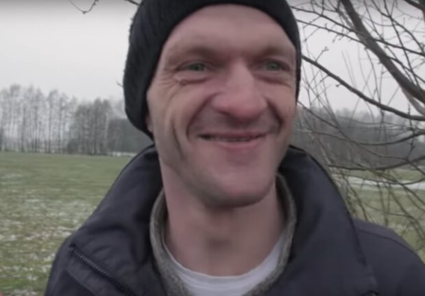 Szczena / YouTube: TTV