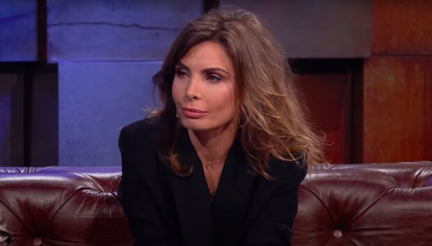 Agnieszka Dygant / YouTube:  tvnpl