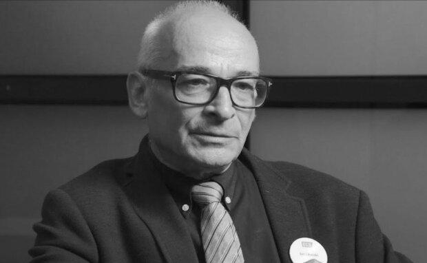 Jan Lityński/Youtube @Europejskie Centrum Solidarności