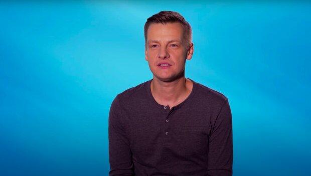 Marcin Mroczek / YouTube:  Salve TV