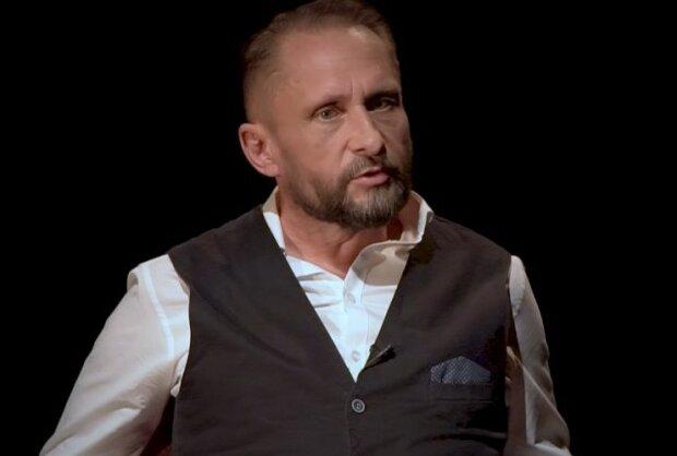 Kamil Durczok/screen YouTube @Czyż Tak!