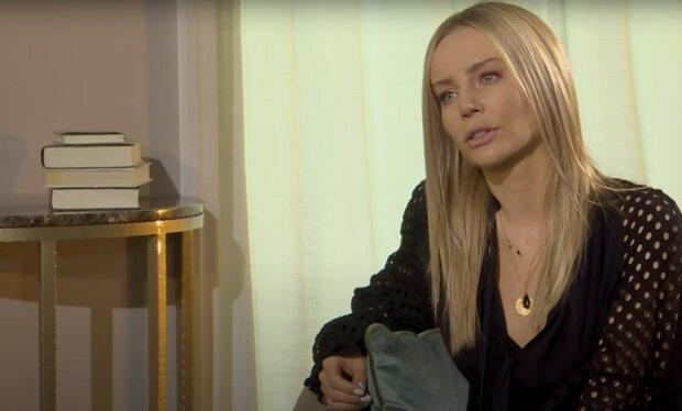 Agnieszka Woźniak-Starak pogrążona w żałobie. Opublikowała niezwykłe ważny wpis. Co napisała
