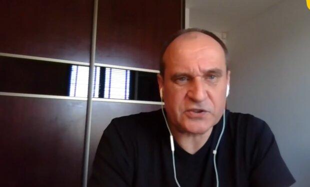 Paweł Kukiz/YouTube @RMF FM