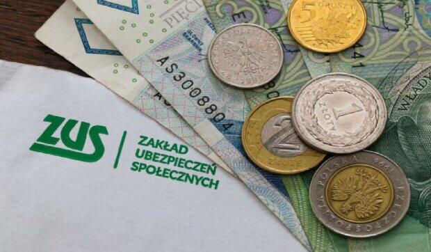 Smutna informacja dla wielu polskich emerytów. Niestety rząd nie dotrzyma słowa. O czym mowa