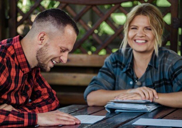 Rolnik szuka żony/screen Facebook @Rolnik szuka żony TVP