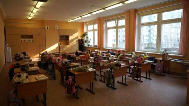 Kiedy uczniowie klas 4-8 wrócą do szkół? Podano najszybszy termin, w którym mogą skończyć naukę zdalną. O jakiej dacie mowa