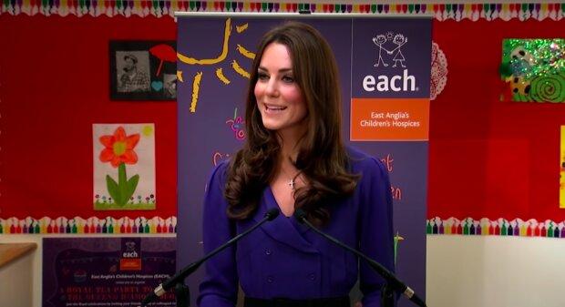 Księżna Kate / YouTube:Timeline - World History Documentaries