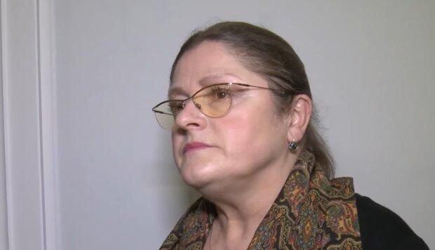 Krystyna Pawłowicz/YouTube @Onet News