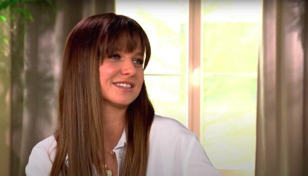 Anna Lewandowska / YouTube:  tvnpl