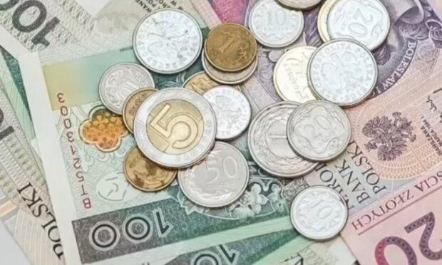 Pieniądze/YouTube @Aktualności360