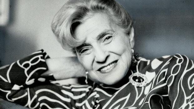 Ida Kamińska była jedyną nominowaną do Oscara Polką. Chciała wrócić do kraju, ale nie mogła. Co się stało