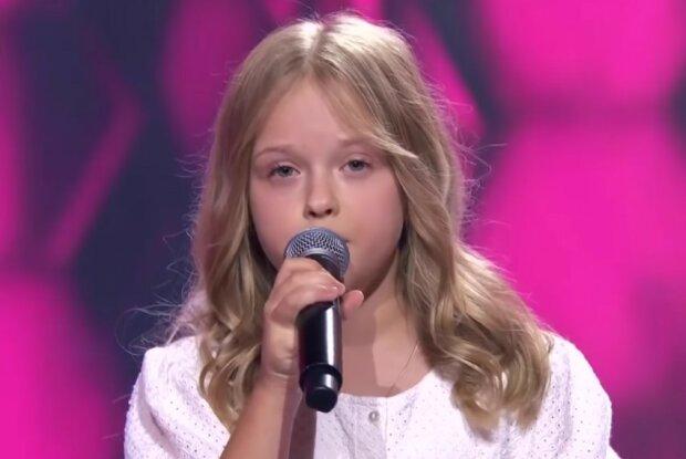 Alicja Tracz/screen Youtube