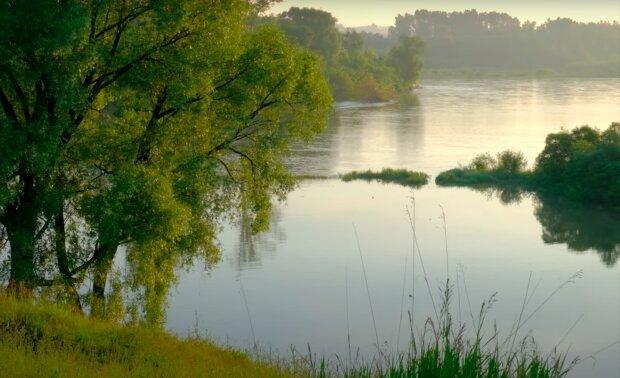 Wiosna zawita do nas na dobre? / YouTube:  Nature Walks