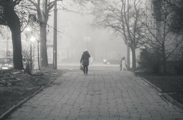 Smog/screen Pixabay