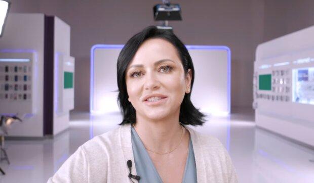 Izabela Małysz/ YouTube @Play