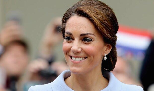 Księżna Kate/YouTube @Viva!