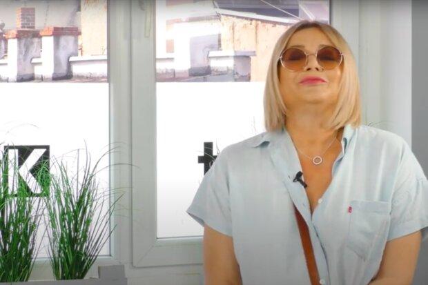 Małgorzata Ostrowska - Królikowska / YouTube:   TvKłodzka
