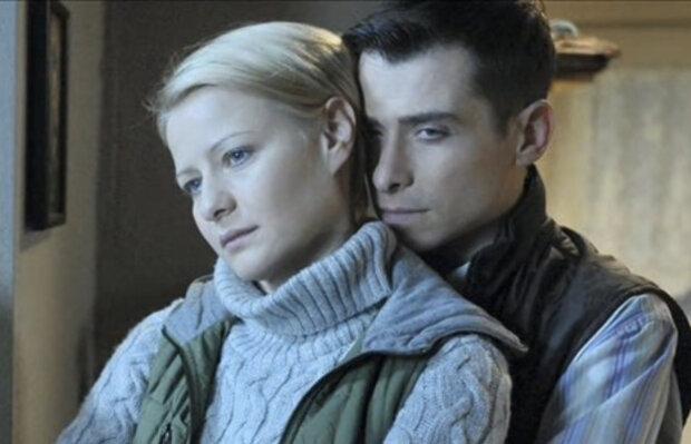 """M jak miłość"". Źródło: youtube.com"