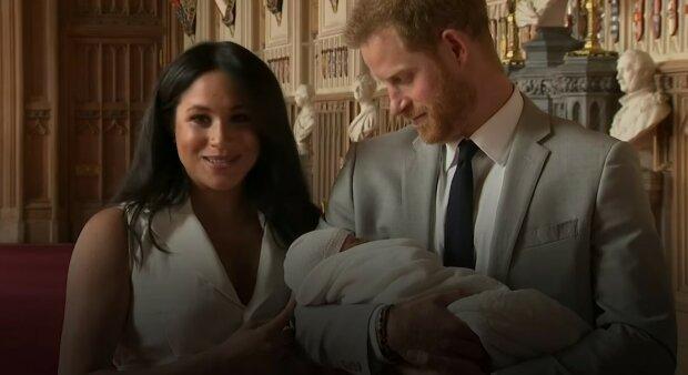 Meghan i Harry spodziewają się kolejnego dziecka. Wiadomo kiedy się urodzi
