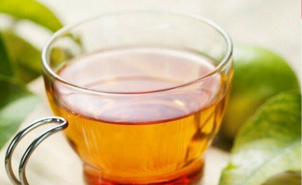 Herbata/Youtube @Manoor's Kitchen