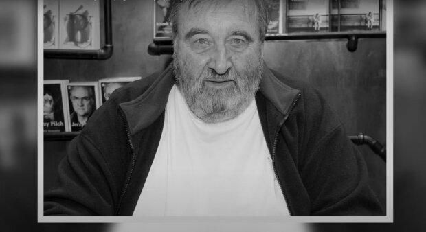 Znane są szczegóły ostatniego pożegnania Krzysztofa Kowalewskiego. Kiedy odbędzie się uroczystość