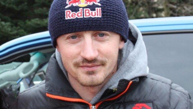 fot. Wikimedia/Grzegorz Gołębiowski