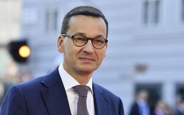 Rząd szykuje nowy program Plus dla Polaków, screen Google