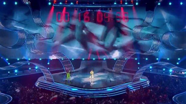 Źródło: youtube.com Junior Eurovision