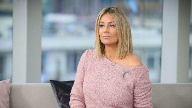 """Czy Małgorzata Rozenek pojawi się w """"Dzień Dobry TVN""""?, screen Google"""