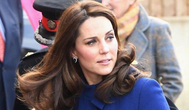 Księżna Kate/Youtube @Access
