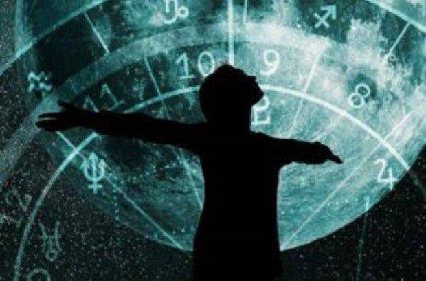 cztery najpotężniejsze znaki zodiaku, screen