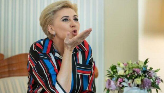 Agata Duda/Kancelaria Prezydenta RP