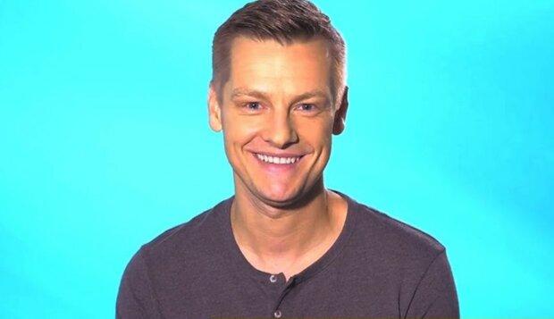 Marcin Mroczek/Youtube @Salve TV