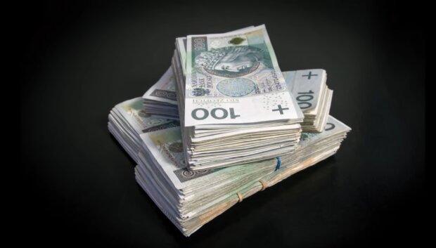 Pieniądze/YouTube @Formuła Nieruchomości UK